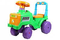 Бебі Трактор-931 (О) (шт.)
