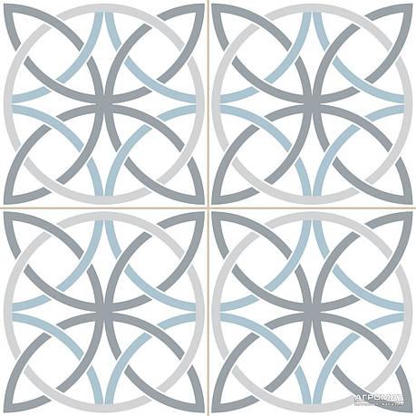 Напольная плитка Dual Gres BOSHAM WHITE, фото 2