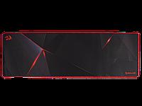 Игровая поверхность Redragon Aquarius Speed Black-Red (75167), фото 1