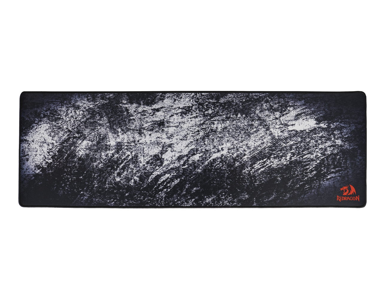 Игровая поверхность Redragon Taurus Speed Grey (78230)