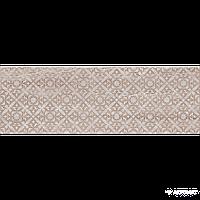 Плитка Cersanit Marble Room PATTERN