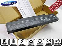 Батарея аккумулятор для ноутбука Samsung NP-R58 plus