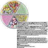 Wilton Набор для Пасхальных капкейков Easter Cupcakes Decorating Kit 7-Piece, фото 2