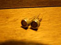 Фото резистор СФ2-12, фото 1