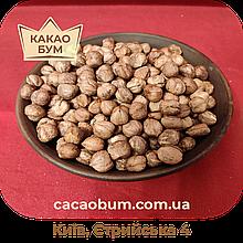 Фундук-лісовий горіх 15+ Азербайджан 100 г