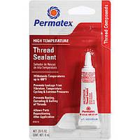 Герметик для фитингов высокотемпературный Permatex