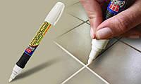 Grout-Aide затирка для плиткових швів