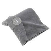 Подушка Travel Pillow під шию в дорогу