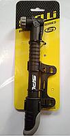 Насос Spelli SPM-104K