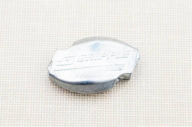Замок для шпалери Гриппл Gripple малий (від 1,4 до 2,2 мм)