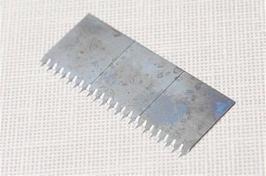 Нож для степлера HT-B MAX (комплект 3шт)
