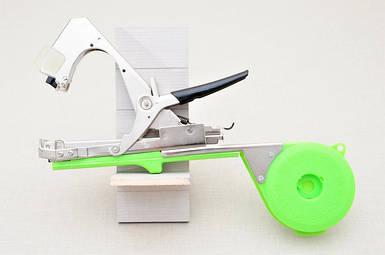 Степлер-сшиватель тапенер для растений HT-B(NL) MAX (Макс)