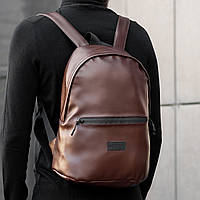 Рюкзак South mamba brown, фото 1