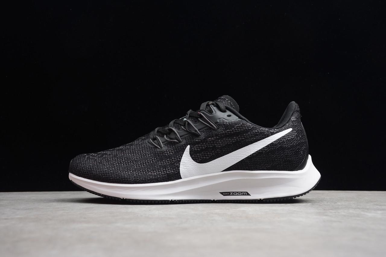 Кроссовки мужские Nike Air Zoom Pegasus 35 / PGS-025 (Реплика)