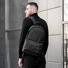 Рюкзак городской South Classic black