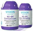 KG-Off Саппрессант (Suppressant) - контроль аппетита, снижение веса, фото 7