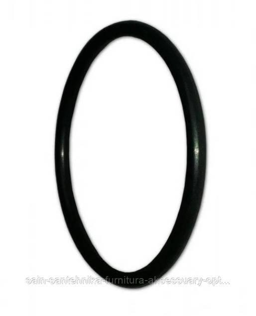Уплотнительное  кольцо 16 для  металлопластикового фитинга   (10 шт)