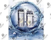 Кружка ХуаШен для структурирования воды | Структуризатор воды HuaShen