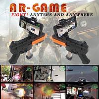 Зброя віртуальної реальності AR Game Gun для гри