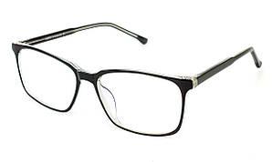 Компьютерные очки Loris 510491A-DL01 Стекло Новинка 2020