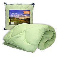 Одеяло из холлофайбера в микрофибре 140x205 см