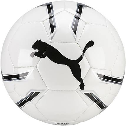 Мяч футбольный Puma Pro Training 2 MS 082819-01 Size 5, фото 2