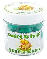 """Sweet help (вкусная помощь) """"Притягатель бабосиков"""" 150мл"""