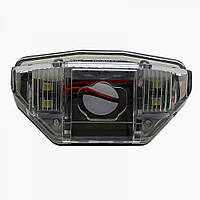 Крепление к камере заднего вида CA-9516 Honda