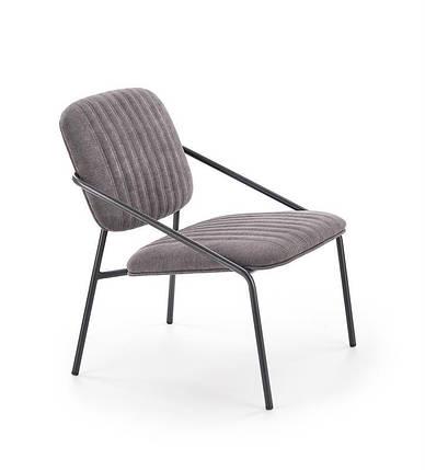 Кресло DENNIS (Halmar), фото 2
