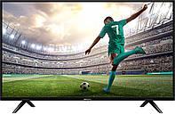 Телевизор Hisense 43A6130UW SMART, фото 1