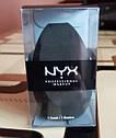 Губка Спонж для макияжа NYX Control Blending Sponge  Оригинал, фото 2