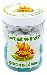 """Sweet help (вкусная помощь) """"Притягатель бабосиков"""" 250мл"""