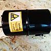 Глушитель R175N R180N, фото 3