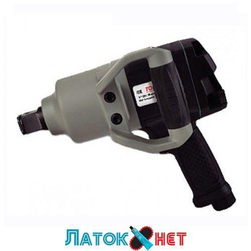 Гайковерт пневматический 1 2441Нм 5000об/мин KAAC3218 Toptul композитный корпус
