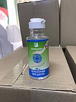 """Антисептическое средство на спитровий основе и """"Sanitizer pro +"""" (спирт 70%) 100 мл."""