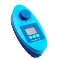 AquaDoctor Тестер фотометр AquaDoctor LAB 5 в 1, фото 1