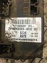 Блок комфорта Mercedes-Benz CLS W219 2115455332, фото 2