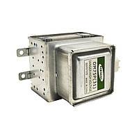 Магнетрон микроволновки Samsung ОМ75Р(31)