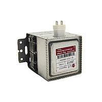 Магнетрон микроволновки LG 2M213-01TAG