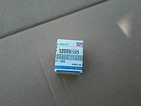 Реле ABS Daewoo Matiz Daewoo Motor