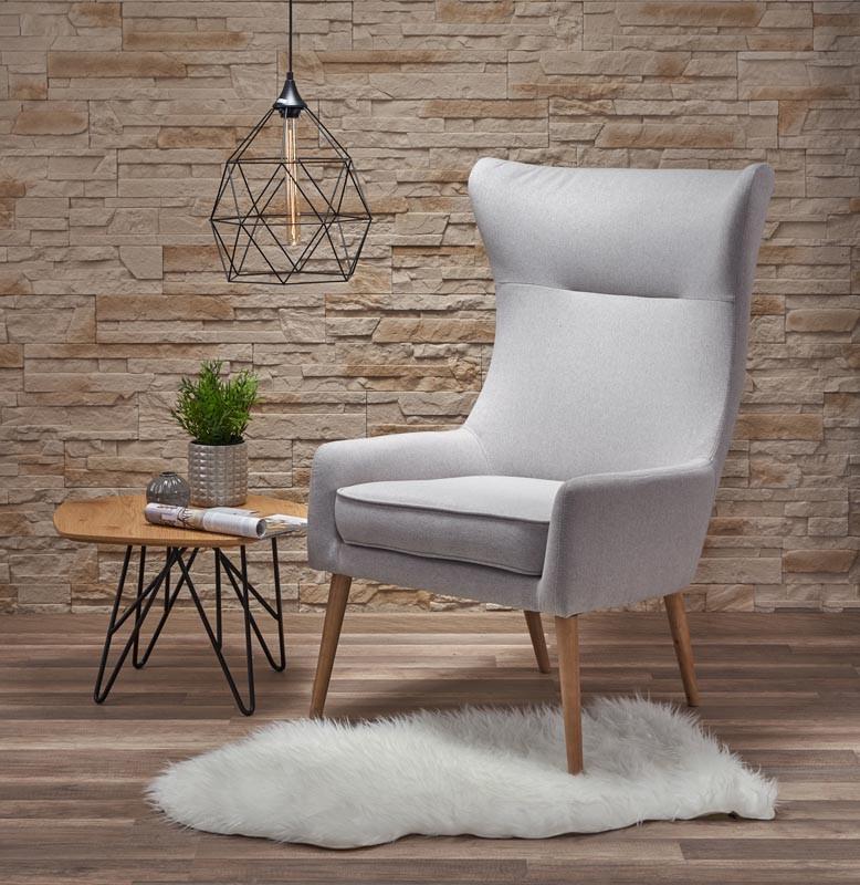 Кресло  FAVARO 2 (Halmar)