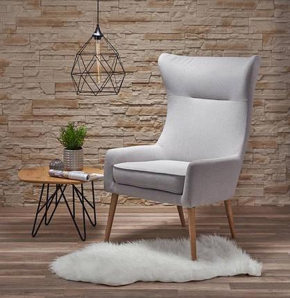 Кресло  FAVARO 2 (Halmar), фото 2