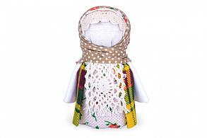 """Набор для творчества. Кукла-мотанка """"Берегиня"""" для детей от 8 лет, фото 2"""