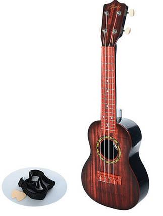 Гитара 898-13 (Brown), фото 2