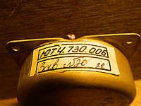 Трансформатор  ЮТ4.730.006, фото 1