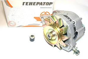 Генератор 2108 (14В 60А) АТЭ-1