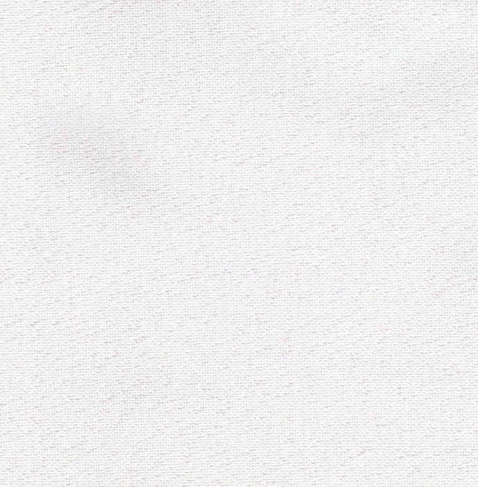 3984/11 Murano Lugana 32 белый с перламутровым люрексом Zweigart