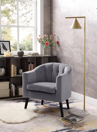 Кресло MARSHAL(Halmar), фото 2