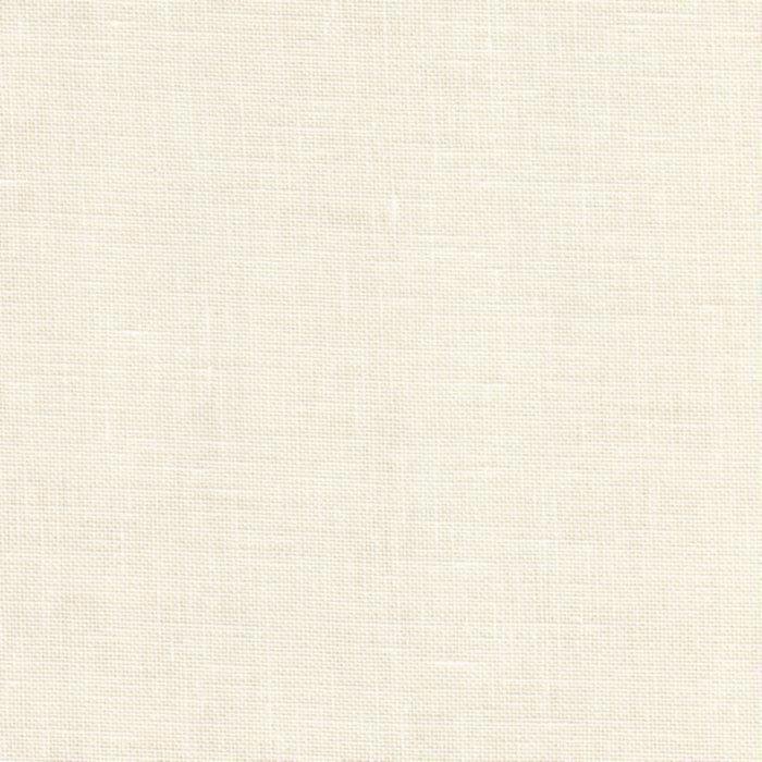 3609/305 Belfast 32 (10*140см) сказочная пыль