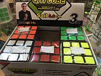 Детский Кубик-Рубик 3х3 06200